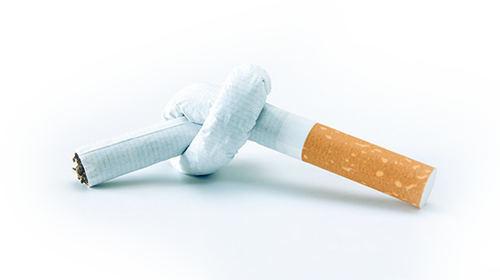 Канадские ученые рассказали, как быстро «завязать» с курением