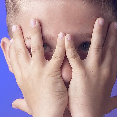 Каждый десятый житель планеты страдает от фобии