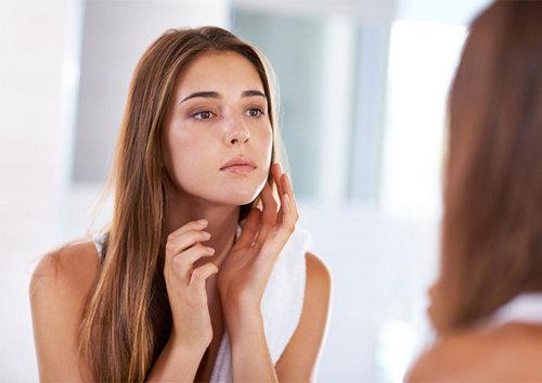 Операция анти-прыщ: 30 главных правил для проблемной кожи