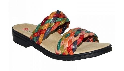 019d45734 Berkemann - бренд ортопедической обуви для женщин при вальгусной деформации  стопы