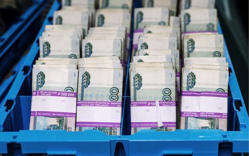 Как безусловный базовый доход спасет мир от экономического кризиса
