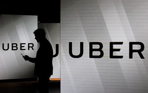 Стоит ли инвестировать в IPO такси-сервиса Uber