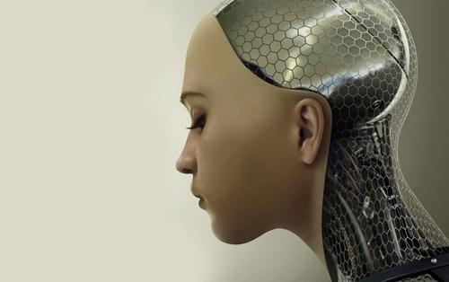 Искусственный интеллект, многообещающая инвестиция, и философская идея