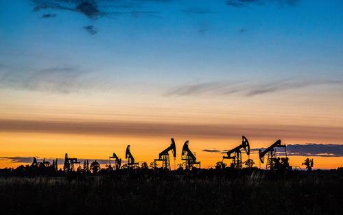 Что будет с рублем, после обвала цен, на нефть