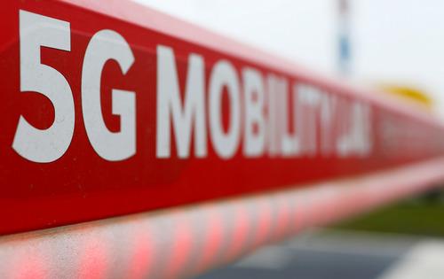 Готовы ли, российские операторы, инвестировать в 5G