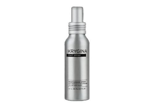 Мультифункциональный мист Fixit Spray, KRYGINA Cosmetics