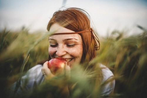 Датская наука счастья