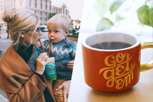 10 cпособов уберечься от простуды