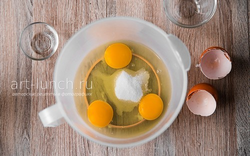 Тонкие блинчики - пошаговый рецепт с фото - пошаговый рецепт с фото