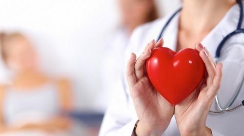 Эти напитки способны улучшить работу сердца