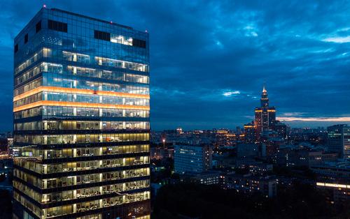 Alibaba, Mail.ru и «Мегафон» объединяют силы