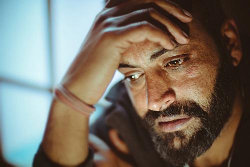 Как жить с чувством вины за самоубийство брата?