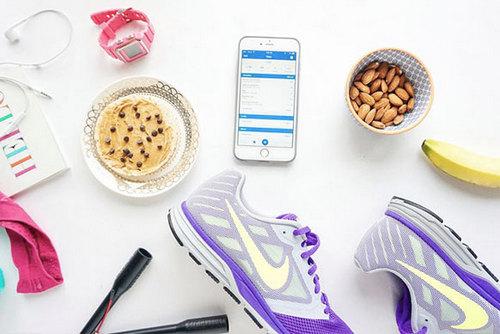 6 продуктов, употребление которых, следует избегать, перед тренировкой