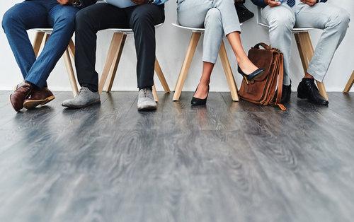 Почему работодатели, предпочитают мужчин