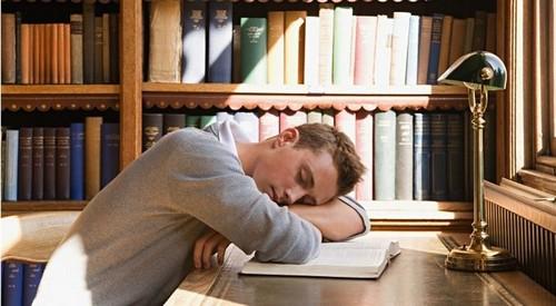 Как преодолеть барьер в изучении иностранного языка