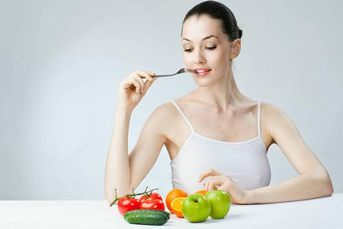 Об ошибках, при снижении веса, которые допускают новички