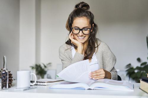 7 советов, эффективного обучения, для взрослых