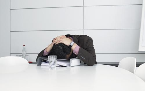 Что делать, если вам не нравится, ваш босс