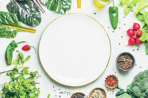 Почему дефицит калорий не всегда гарантирует минус на весах