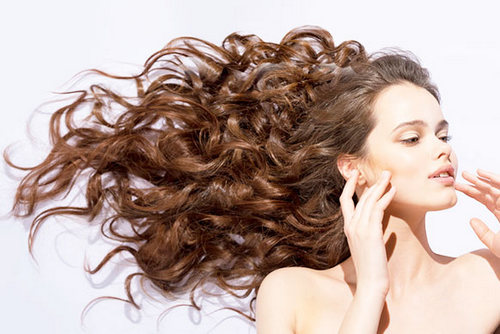 Уход за волосами, правила и ошибки