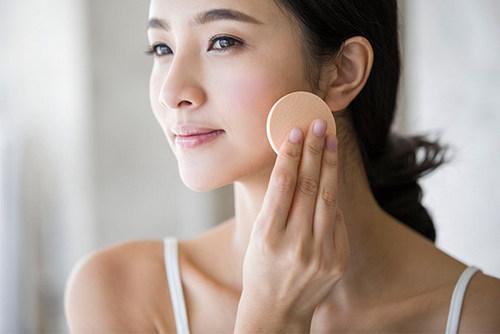 5 азиатских лайфхаков для макияжа