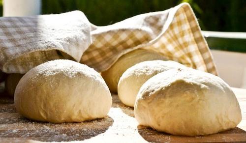 Тесто для пирожков, по лучшим рецептам