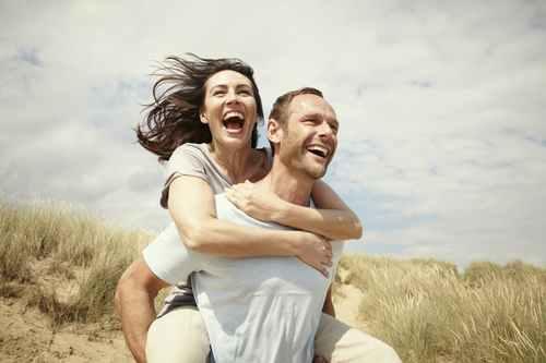 20 правил здоровых отношений