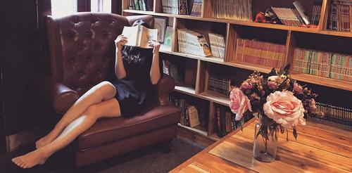 5 книг для полезных привычек