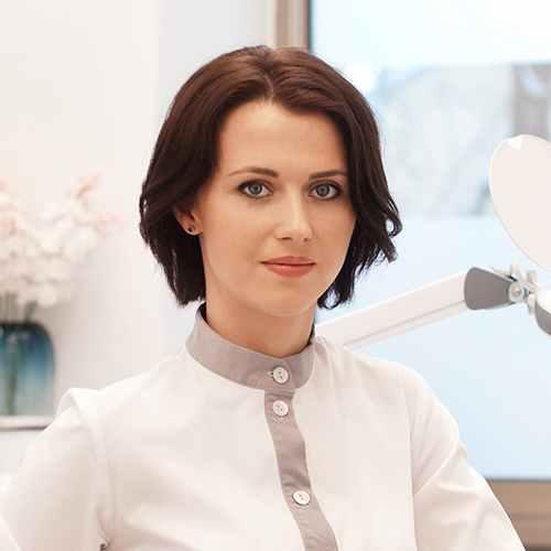 avatar Таисия Петрова
