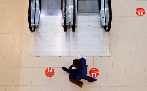 «Экономика не выдержит.. как и люди»: экономисты о рисках второй волны COVID-19