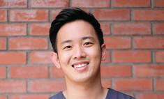 Стоматолог из Малайзии объяснил, сколько зубной пасты необходимо взрослому человеку