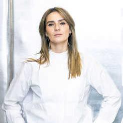 avatar Мария Гинзбург
