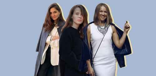 Девушки, которые запустили бизнес в 2020: как это было и что они думают о будущем своих проектов сейчас