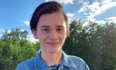 «У нас была дедовщина»: Милохин вспомнил, как над ним издевались в детдоме