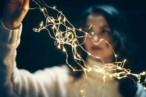 Загадываем желание: 2 секрета, которые помогут ему исполниться